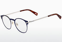 Brilles G-Star RAW GS2118 FLAT METAL STORMER 424 - Zila