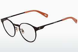 Brilles G-Star RAW GS2124 METAL GSRD SANDFORD 204