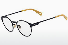Brilles G-Star RAW GS2124 METAL GSRD SANDFORD 415 - Pelēka, Navy