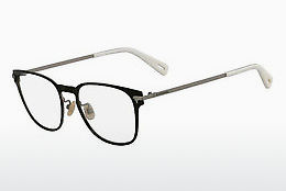 Brilles G-Star RAW GS2129 FLAT METAL MAREK 303 - Zaļa