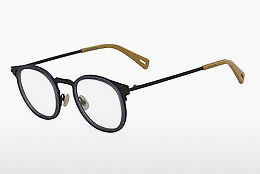 Brilles G-Star RAW GS2132 FLAT METAL STORMER 060