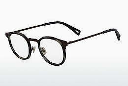 Brilles G-Star RAW GS2132 FLAT METAL STORMER 208