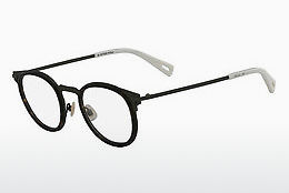 Brilles G-Star RAW GS2132 FLAT METAL STORMER 303 - Zaļa