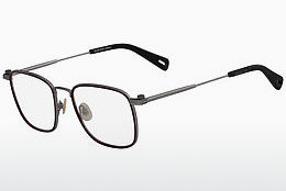Brilles G-Star RAW GS2133 DOUBLE BRONS 034