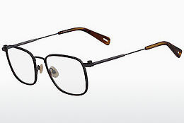 Brilles G-Star RAW GS2133 DOUBLE BRONS 060