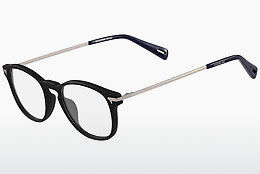 Brilles G-Star RAW GS2608 COMBO ROVIC 002 - Melna, Matt