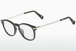 Brilles G-Star RAW GS2608 COMBO ROVIC 035 - Pelēka