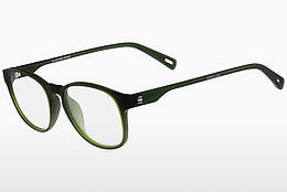Brilles G-Star RAW GS2634 GSRD BURMANS 302 - Zaļa