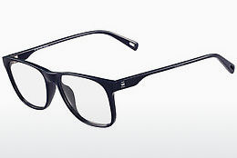 Brilles G-Star RAW GS2646 GSRD ZRECK 414 - Zila