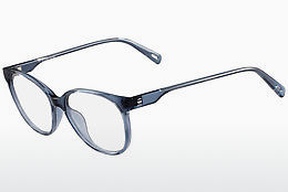 Brilles G-Star RAW GS2647 GSRD MYROW 440 - Zila