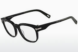 Brilles G-Star RAW GS2651 FAT WYDDO 001 - Melna