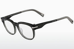 Brilles G-Star RAW GS2651 FAT WYDDO 041 - Melna
