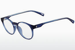 Brilles G-Star RAW GS2654 GSRD STORMER 414 - Zila