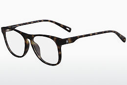 Brilles G-Star RAW GS2661 GSRD GRAYDOR 214 - Havannas brūna