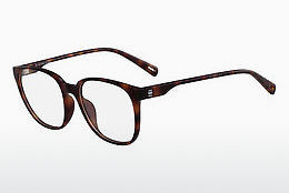 Brilles G-Star RAW GS2663 GSRD YLDIA 725 - Havannas brūna