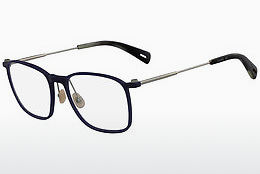 Brilles G-Star RAW GS2666 CORD DUNDA 404 - Zila