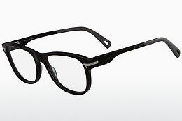 Brilles G-Star RAW GS2668 THIN DUNDJA 604