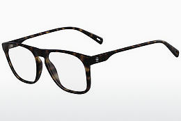 Brilles G-Star RAW GS2670 GSRD JEROE 214 - Havannas brūna