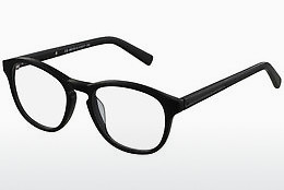 Brilles JB by Jerome Boateng Rio (JBF101 2)