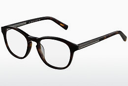 Brilles JB by Jerome Boateng Rio (JBF101 3)