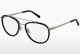 Brilles JB by Jerome Boateng Munich (JBF103 1)