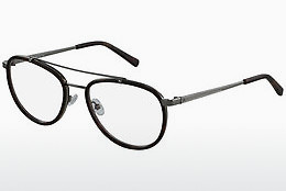 Brilles JB by Jerome Boateng Munich (JBF103 2)