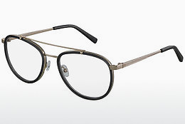 Brilles JB by Jerome Boateng Munich (JBF103 3) - Pelēka, Melna