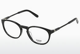 Brilles Lozza VL1977 0700