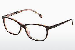Brilles Lozza VL4041 0AT6