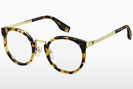 Brilles Marc Jacobs MARC 269 086