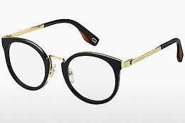 Brilles Marc Jacobs MARC 269 807