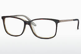 Brilles Marc O Polo MP 503054 60 - Brūna