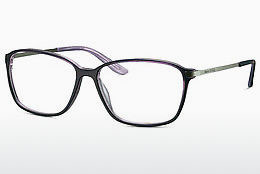 Brilles Marc O Polo MP 503064 70 - Zila