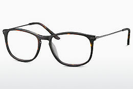 Brilles Marc O Polo MP 503073 61 - Brūna