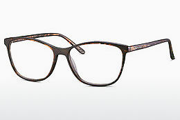 Brilles Marc O Polo MP 503077 60 - Brūna
