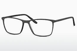 Brilles Marc O Polo MP 503079 10 - Melna