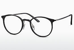 Brilles Marc O Polo MP 503089 10 - Melna