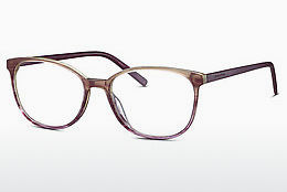 Brilles Marc O Polo MP 503094 40