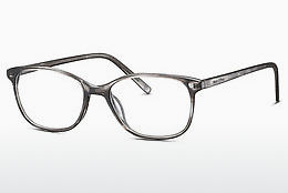 Brilles Marc O Polo MP 503095 30
