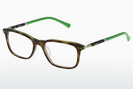 Brilles Sting VS6560 06E3