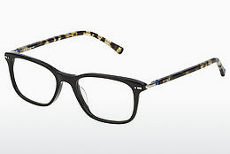 Brilles Sting VS6560W 09FR