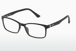 Brilles Sting VS6588 0U28