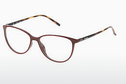 Brilles Sting VS6590 07E4