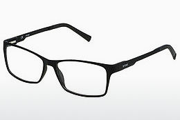 Brilles Sting VS6601 0U28