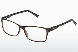 Brilles Sting VS6601 0V99