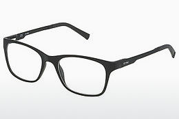 Brilles Sting VS6602 0U28