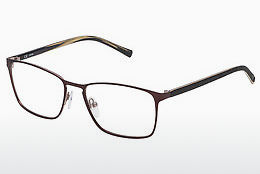 Brilles Sting VST030 08GM