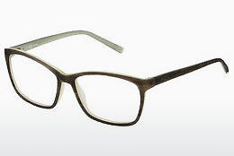 Brilles Sting VST042 092V