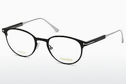 Brilles Tom Ford FT5482 001 - Melna