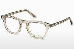 Brilles Tom Ford FT5488-B 20A - Pelēka